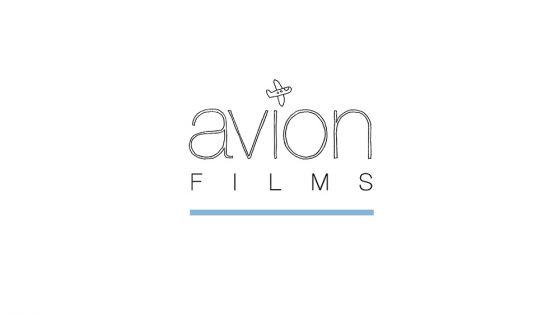 Avion Films