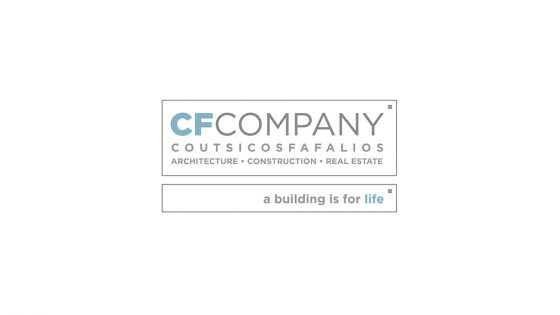 CF Company