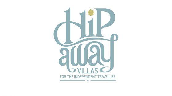Hipaway Villas