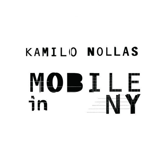 Mobile in NY